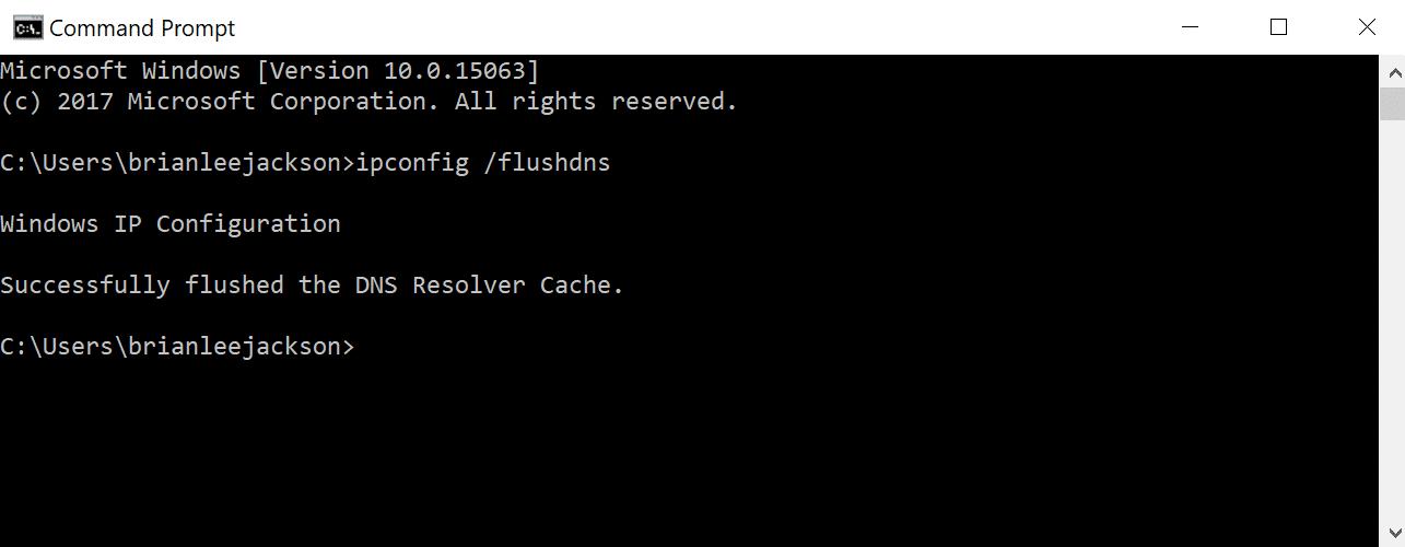 رفع خطای 502 Bad Gateway در وبسایت وردپرسی