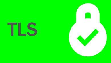 امنیت لایه انتقال (TLS) چیست؟